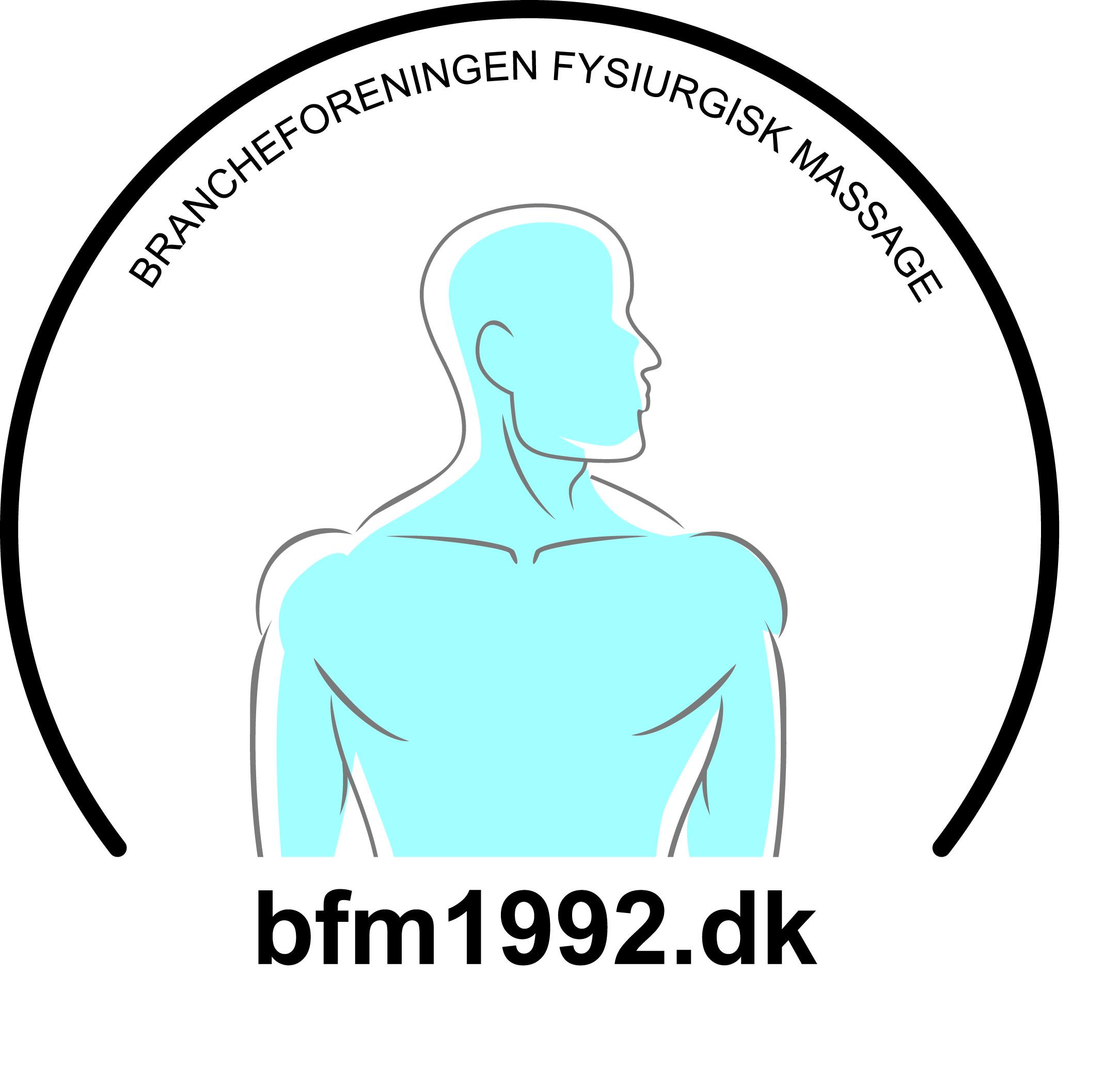 logo-bfm1992
