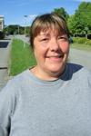Janne Birkedal