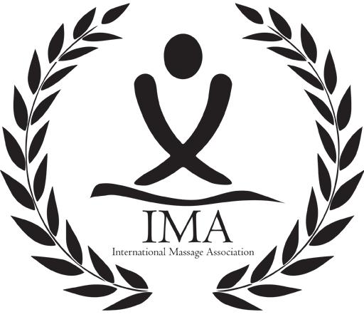 The International Massage Association