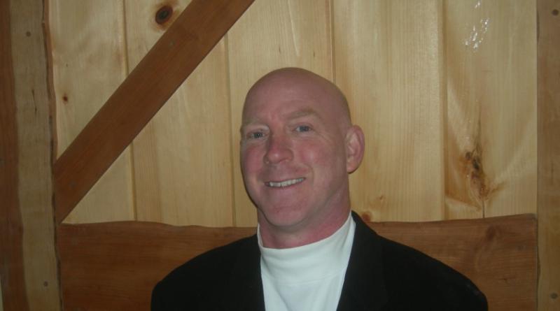 Michael Berkal