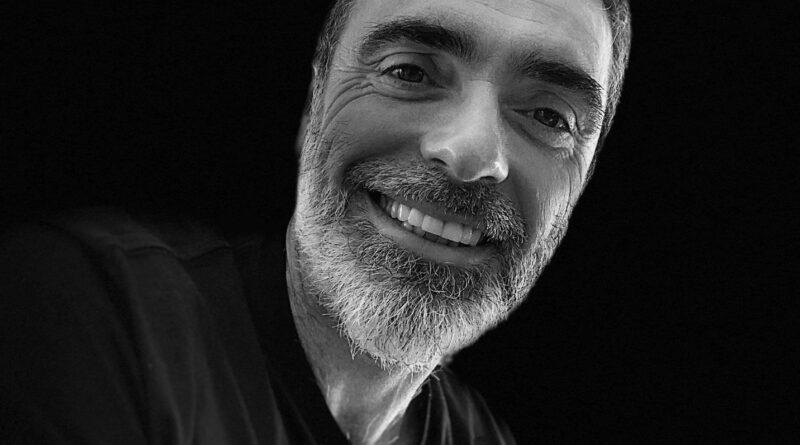 David Grand, France