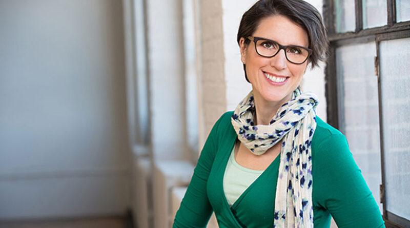 Susan Sheedy, Canada