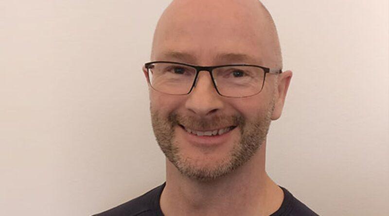 Henning Svensson, Denmark