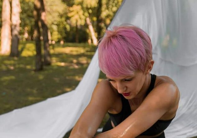 Sanja Smajic, Serbia