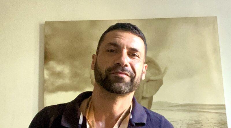 Georges Busuttil, France