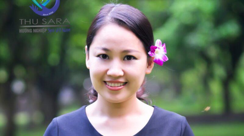 Nguyen Thi Thu, Vietnam