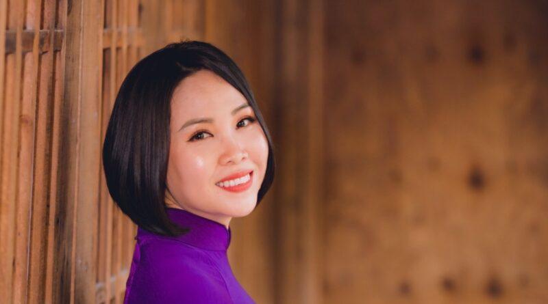 Dao Thi Cam Trang, Vietnam