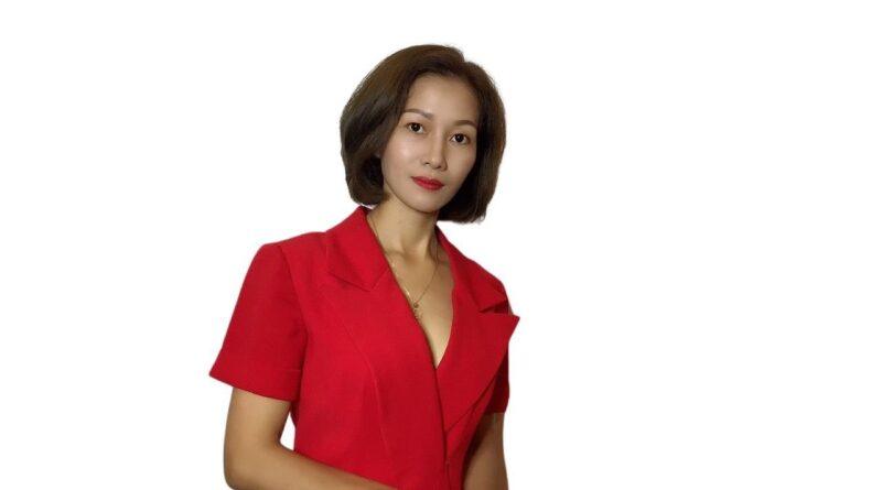 Nguyen Thi Ngan, Vietnam