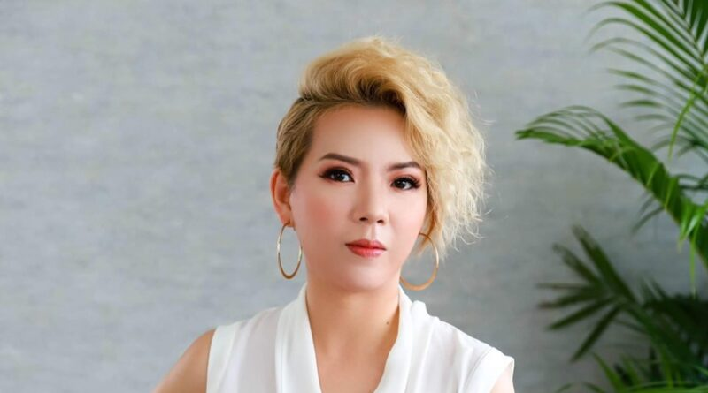 Vo Thanh Kim Linh, Vietnam